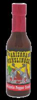 Original Red Jalapeno Pepper Sauce